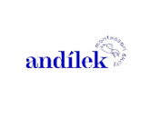andilek