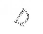 dejvické restauranty