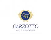 Garzotto