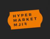 Hypermarket film