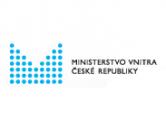 ministerstvo vnitra ceske republiky