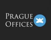 pragueOffice