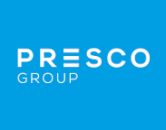 Presco group