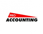 Pro Accounting s. r. o.